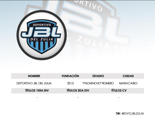 EQUIPO_JBLZULIA_GRADADIGITAL_30012016