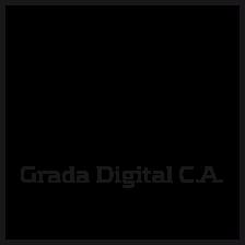 GD_CA_2016