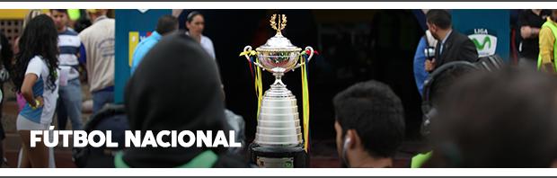 TOP_FUTBOL_NACIONAL
