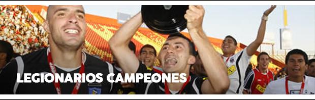 TOP_LEGIONARIOS_CAMPEONES