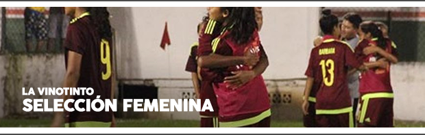 TOP_VINOTINTO_FEMENINA