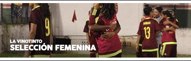 TOP_VINOTINTO_FEMENINA