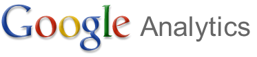 google-analytics-logo21