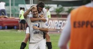 Guarino: «Me interesa es tener algún título con el club»