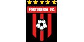 portuguesa2014_gd
