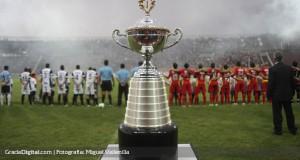 Se decide el calendario: así iniciará el fútbol venezolano