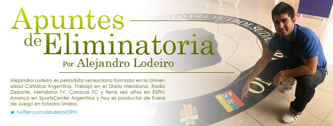 apuntes_eliminatoria_alodeiro