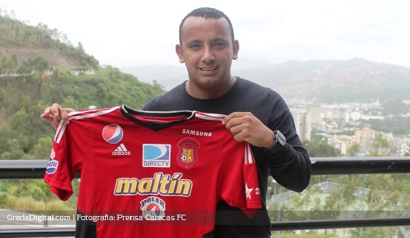 http://gradadigital.com/home/wp-content/uploads/2013/06/bladimir_pomponio_morales_fichaje_caracas_futbol_club_05062013.jpg