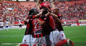 El Deportivo Lara iniciará la pretemporada el 20 de junio