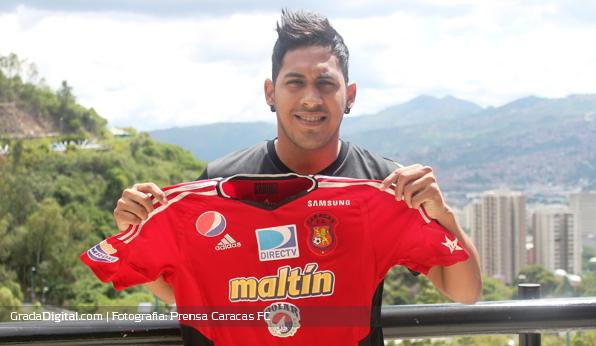 http://gradadigital.com/home/wp-content/uploads/2013/06/cesar_magico_gonzalez_fichaje_caracas_futbol_club_04062013_1.jpg