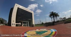 Lozada: «La sanción de Jara es inapelable y no se ha adoptado de oficio»