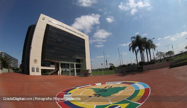 conmebol_confederacion_sudamericana_de_futbol_03102012