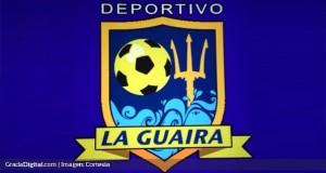Deportivo La Guaira quiere aparecer en el Apertura