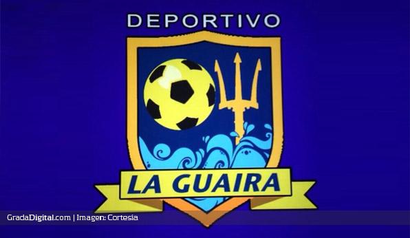 deportivo_la_guaira_esppor_25062013