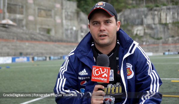 eduardo_sarago_entrenamiento_entrevista_caracas_18062013