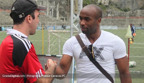 emilio_renteria_entrenamiento_caracas_27062013