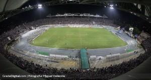La Vinotinto Sub 17 participará en la Copa Bicentenaria