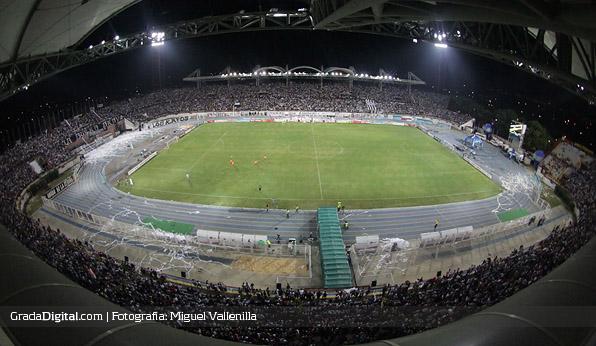 estadio_la_carolina_zamora_anzoategui_final_19052013