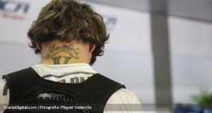 Amorebieta: «No continuar en el Athletic ha sido una decisión muy difícil»