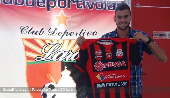 http://gradadigital.com/home/wp-content/uploads/2013/06/jhon_chancellor_club_deportivo_lara_05062013.JPG