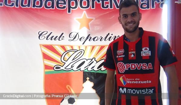 http://gradadigital.com/home/wp-content/uploads/2013/06/jhon_chancellor_club_deportivo_lara_05062013_1.JPG