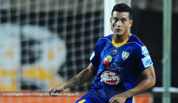 http://gradadigital.com/home/wp-content/uploads/2013/06/jose_mancha_acosta_aragua_futbol_club_06062013.JPG
