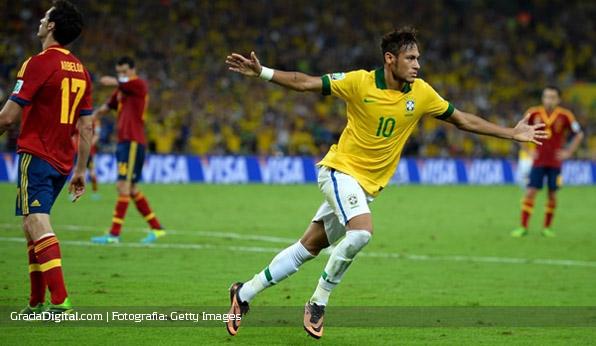 neymar_brasil_espana_confederaciones_30062013
