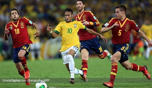 neymar_brasil_espana_confederaciones_30062013_2