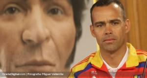 Rafael Dudamel, nuevo Seleccionador Nacional Sub-20