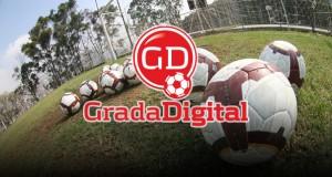 Así funciona la nueva plataforma de Grada Digital
