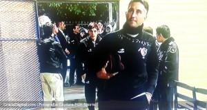 Rodolfo Paladini se titula con Newell´s: «Es importante lograr un título en el fútbol argentino»
