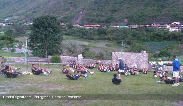 trujillanos_entrenamiento_29062013_3