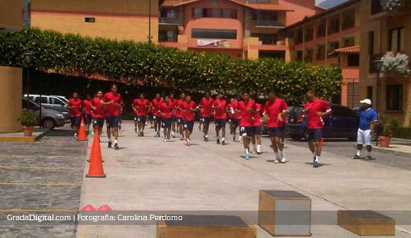 trujillanos_entrenamiento_29062013_9