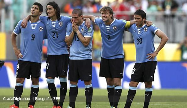 uruguay_italia_confederaciones_30062013