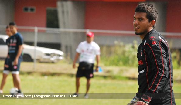 http://gradadigital.com/home/wp-content/uploads/2013/06/virgilio_pinero_club_deportivo_lara_06062013.jpg
