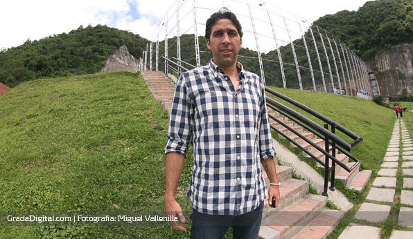 alejandro_cichero_caracas_27122011
