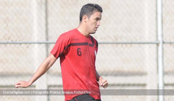 aragua_entrenamiento_01072013