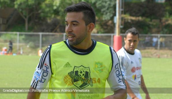 atlético_venezuela_entrenamiento_01072013