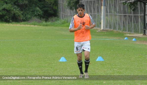 atlético_venezuela_entrenamiento_02072013