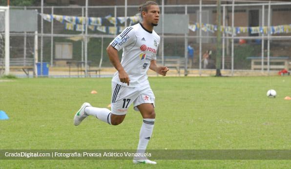 atlético_venezuela_entrenamiento_03072013