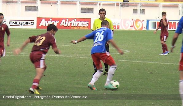 atlvenezuela_venezuela_sub17_copabicentenaria_23072013