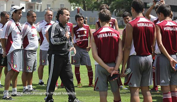 ceferino_bencomo_entrenamiento_modulo_venezuela_sub15