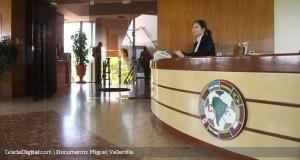 CONMEBOL comunica su solidaria adhesión a Daniel Alves