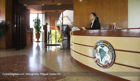 conmebol_confederacion_sudamericana_de_futbol_20072013