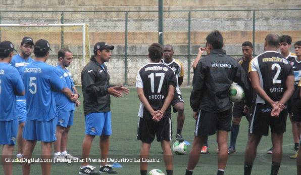 deportivo_la_guaira_entrenamiento_03072013