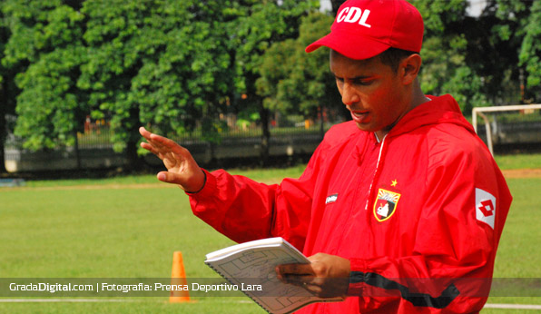 deportivo_lara_entrenamiento_02072013