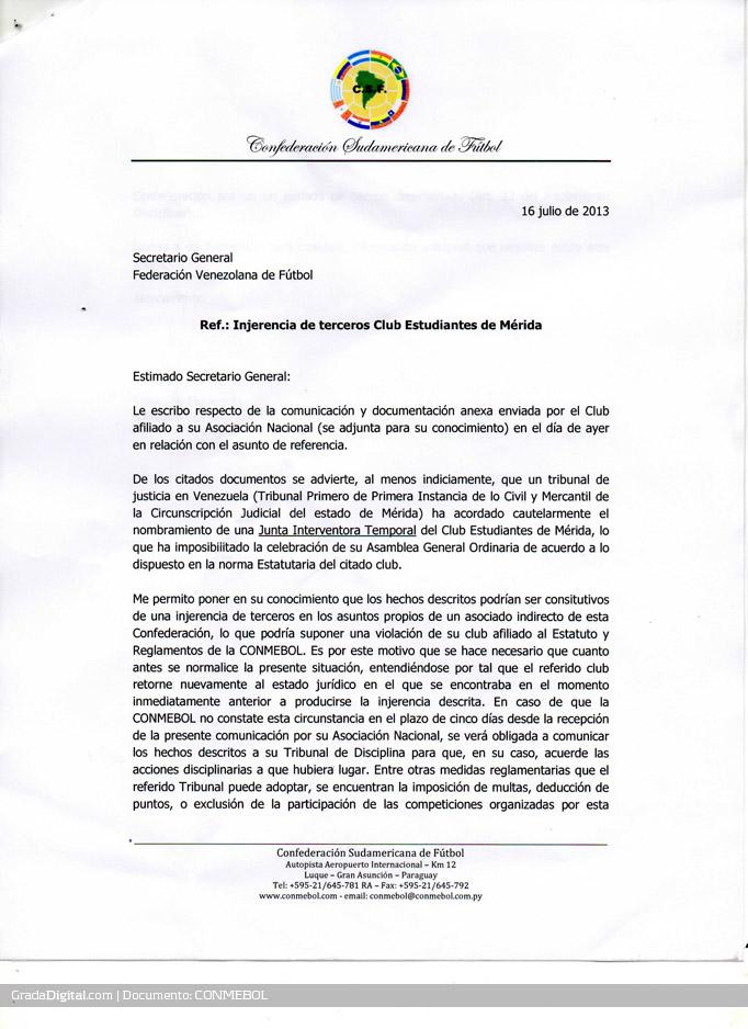 documento_conmebol_estudiantes_20072013