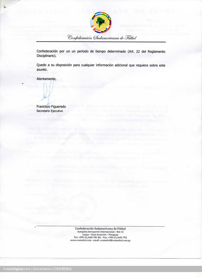 documento_conmebol_estudiantes_20072013_2