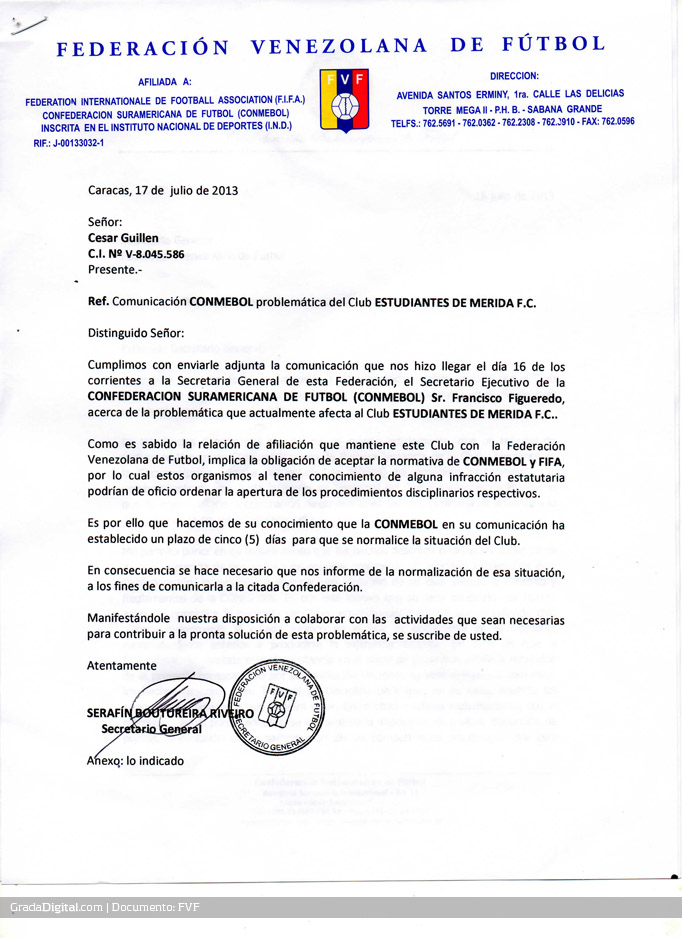 documento_fvf_estudiantes_conmebol_20072013