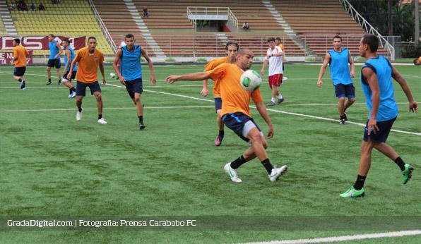 entrenamiento_carabobo_08072013